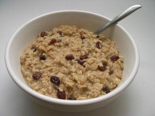 1194292189_oatmeal