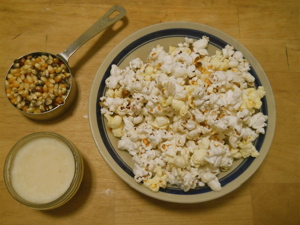 Pop corn3