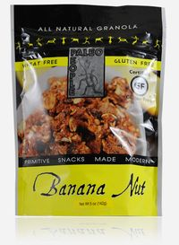 Product-banana-5oz