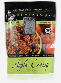 Product-apple-5oz