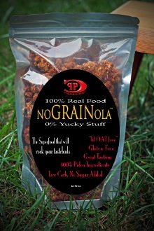 Nograinola1