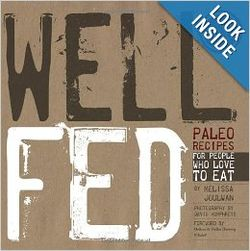 Well Fed cover2