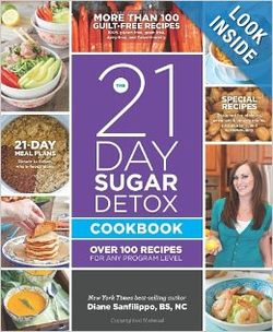 21 day sugar detox cover2