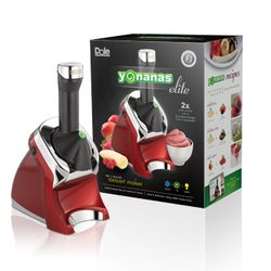 Yonanas_Elite_Red