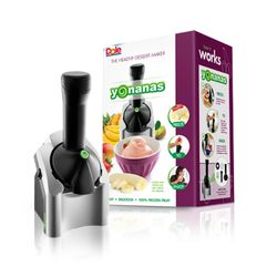 Yonanas_Maker